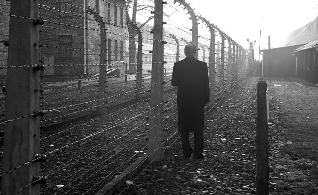 Открити са четирима предполагаеми нацистки престъпници в Германия