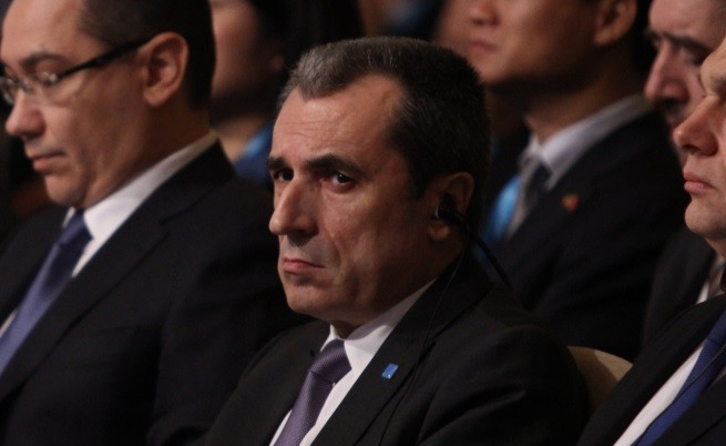 Орешарски: Нищо не е решено за седми блок на