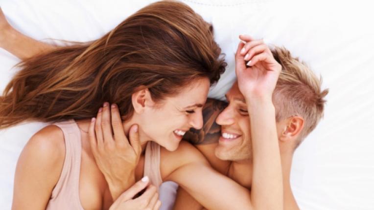 авантюра секс партньори младежи поколения любов девственост