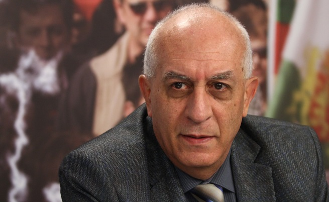 АФИС: Интригата между БСП и ГЕРБ ощетява останалите