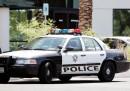 Заради Близкия изток: Наръгаха американски полицай