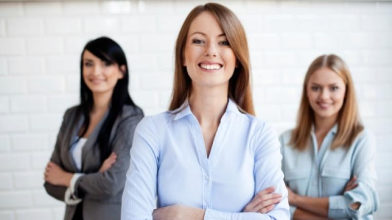 реализация професия бизнес заплащане щастие развитие семейство