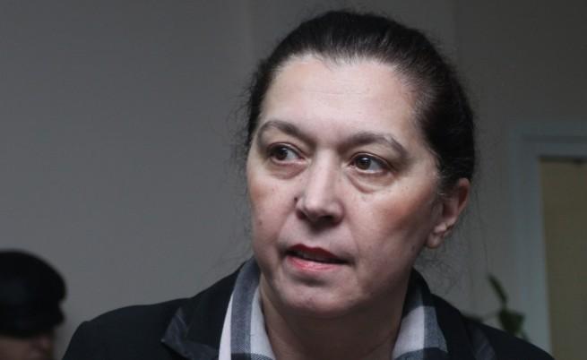 Румяна Тодорова: Няма да има промени при договорите с болниците