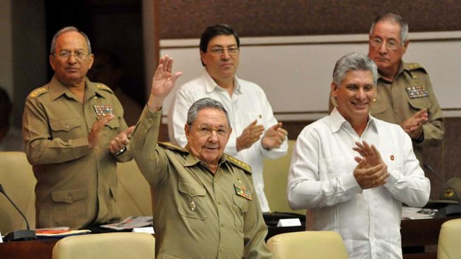 Куба покрива бюджетния дефицит с облигации