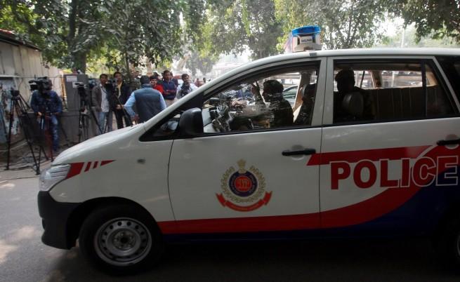 Шестима обвинени за групово изнасилване в Индия