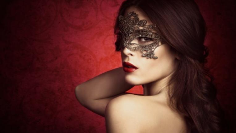 еротичен сън секс интимност партньор желание фантазия привличане