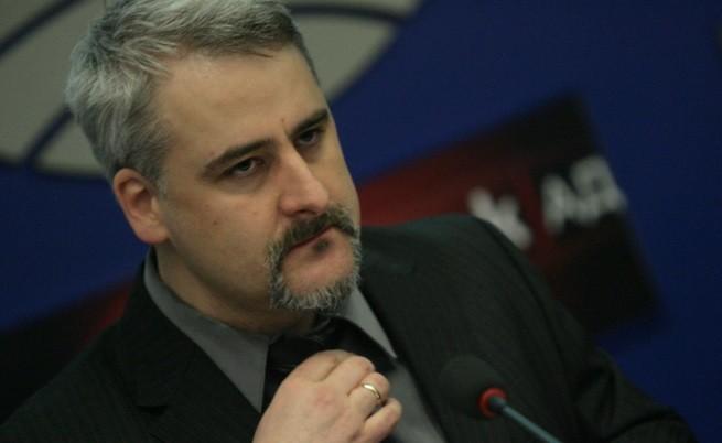 Юристи: Новият НК гарантира невиждана у нас цензура