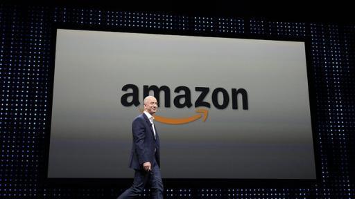 Amazon ще предлага безплатна музика