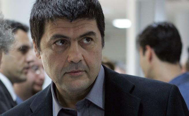 Гръцки терорист върнал 50 хил. евро евросубсидия