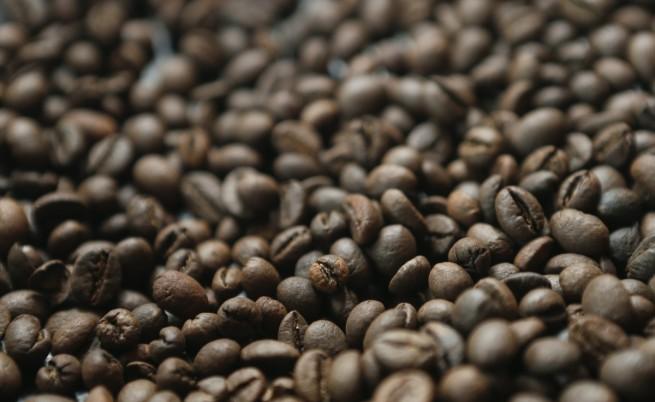Кафето помага срещу Алцхаймер